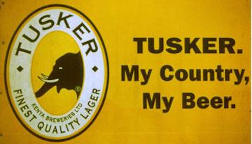 tbr-tusker-sign1