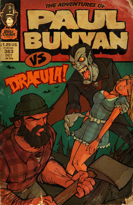 the_adventures_of_paul_bunyan_by_blitzcadet-d36zdil