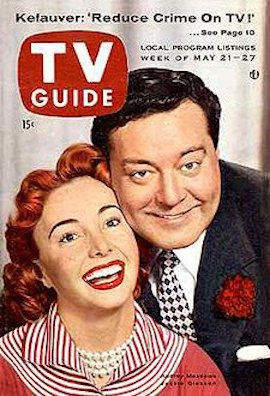 1950s-tv-guide-1