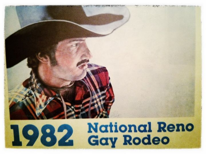 1982+Gay+Rodeo