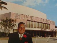 Jackie_Gleason_Show_Miami_Beach_Auditorium_1968