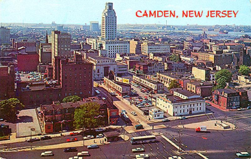Postcard164-Camden-1c