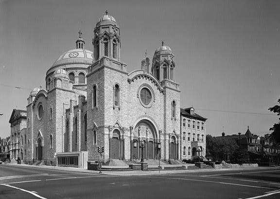 St-Francis-HABS