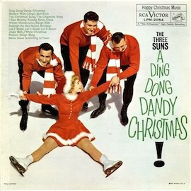 dingdongdandy_christmas_album_dec2