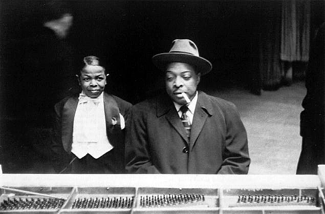 friedlander_marquette_and_basie1