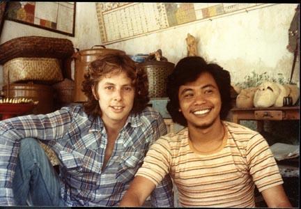 1978_bali2