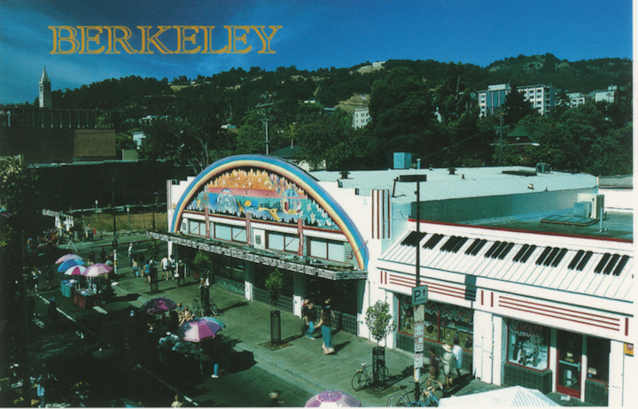 Amoeba-1990-BPL-Postcard