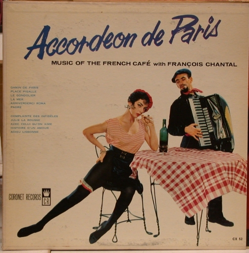 accordeon_de_paris