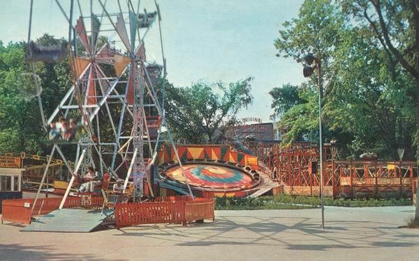 m^old_postcard