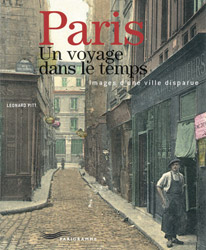 paris_cover_206w