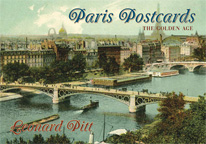 postcards_cover_206w