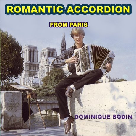 romantic-accordion-from-paris