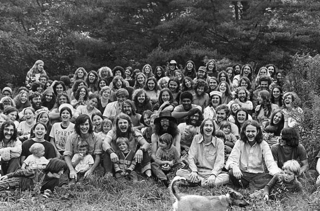 005-group-photo-1970