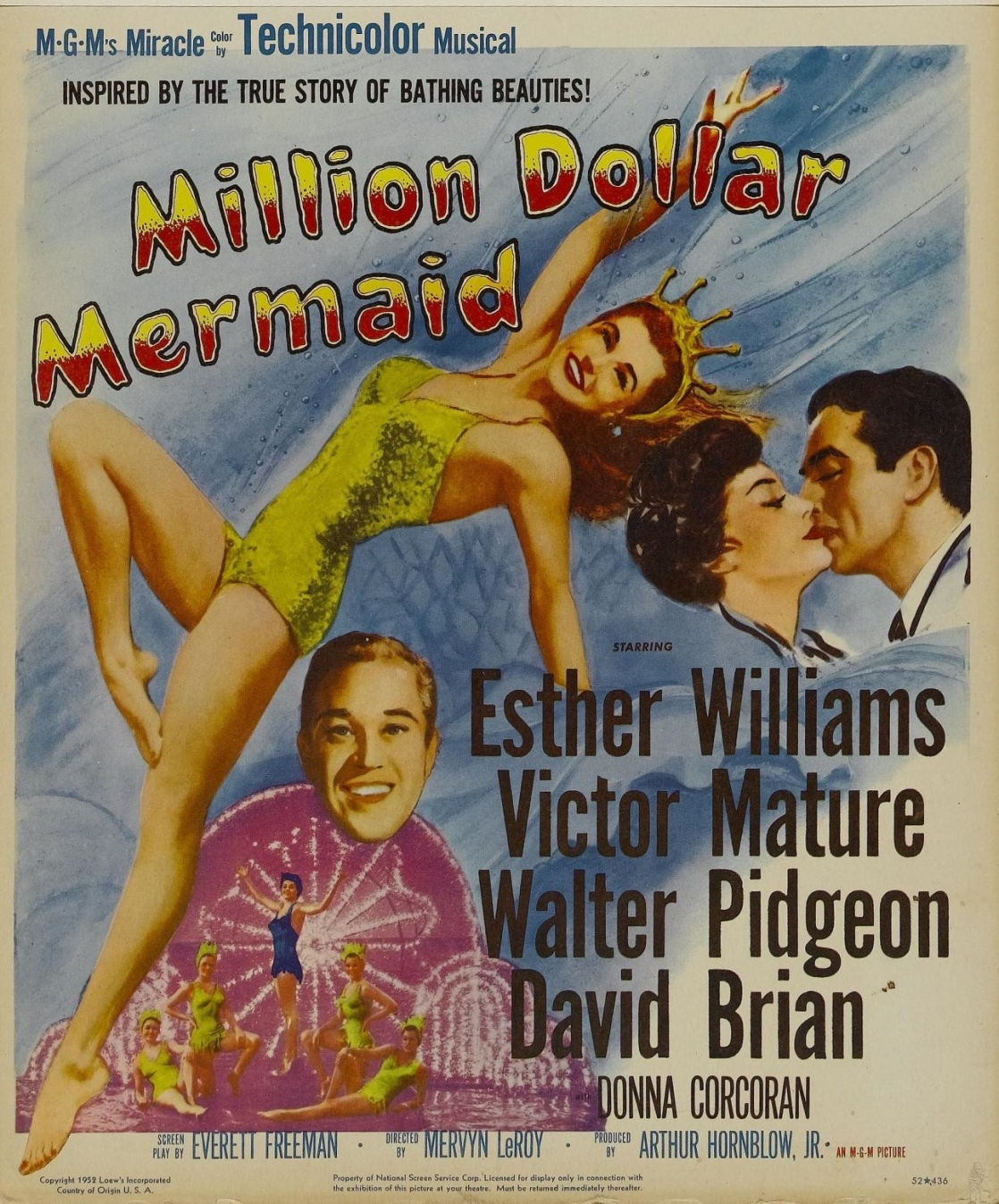 1118full-million-dollar-mermaid-poster