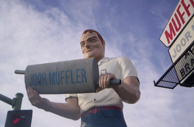 http://nancyfriedman.typepad.com/away_with_words/2011/02/word-of-the-week-muffler-man.html