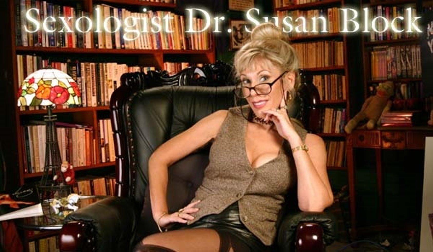 DrSusanBlock_Sexologist_300dpi