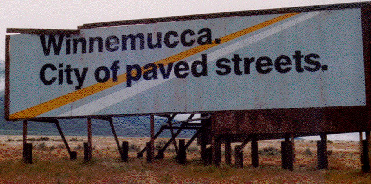 sign_winnemucca1
