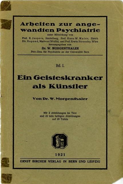 1921_morgenthaler_copy1_lg