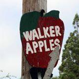 Walker Sign