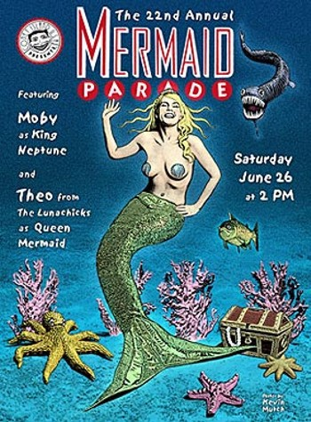 mermaid_parade_poster
