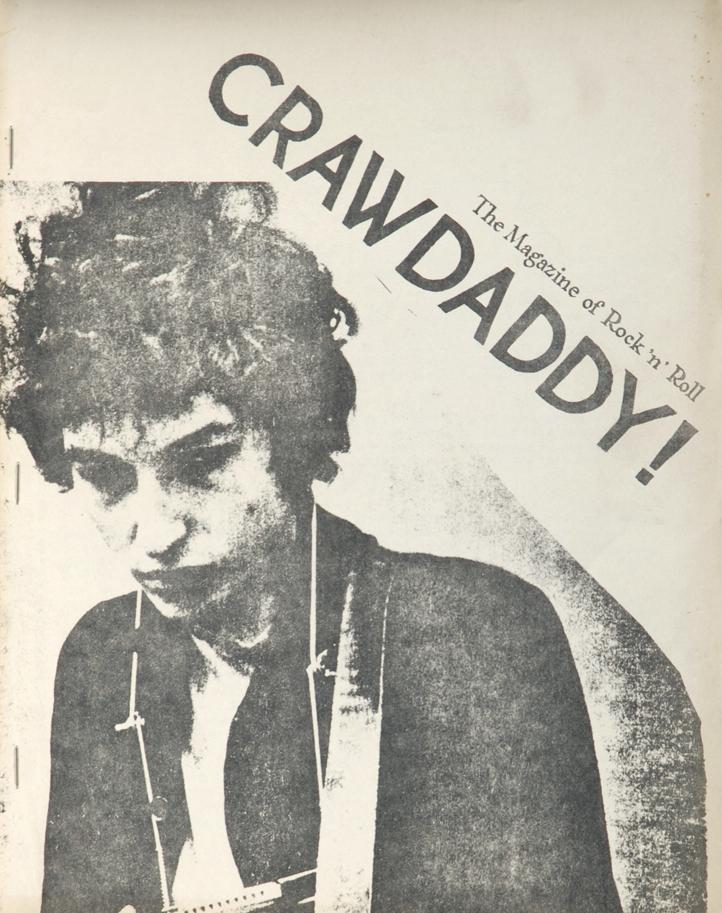 1crawdaddy