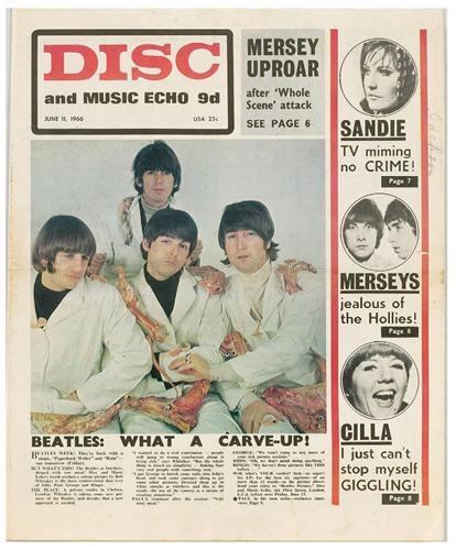 June 11, 1966