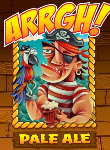AARGH_Logo_FIN