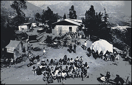 http://taoscountyhistoricalsociety.org/archives.html