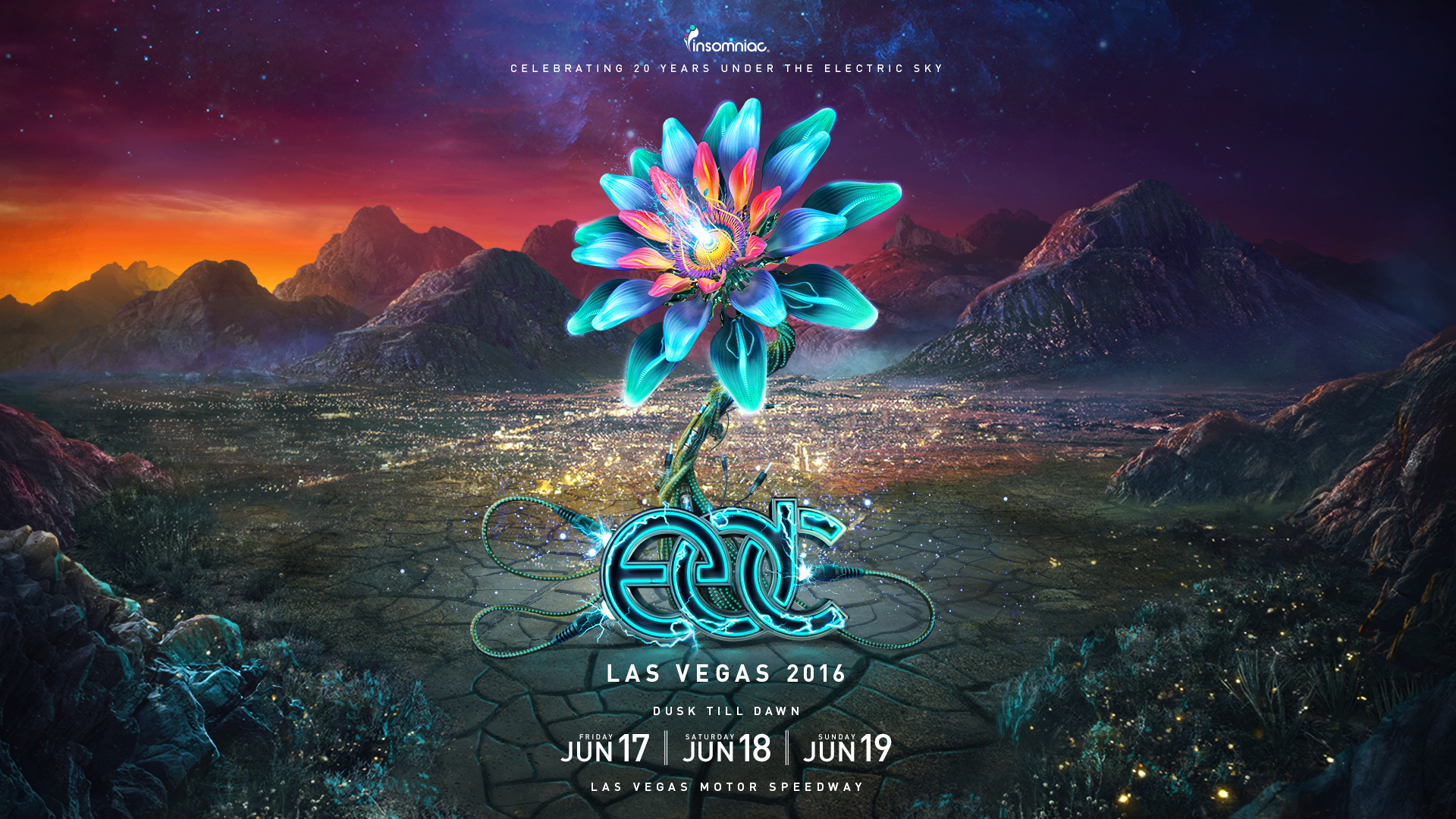 edc_las_vegas_2016_as_wallpaper_1920x1080_r02