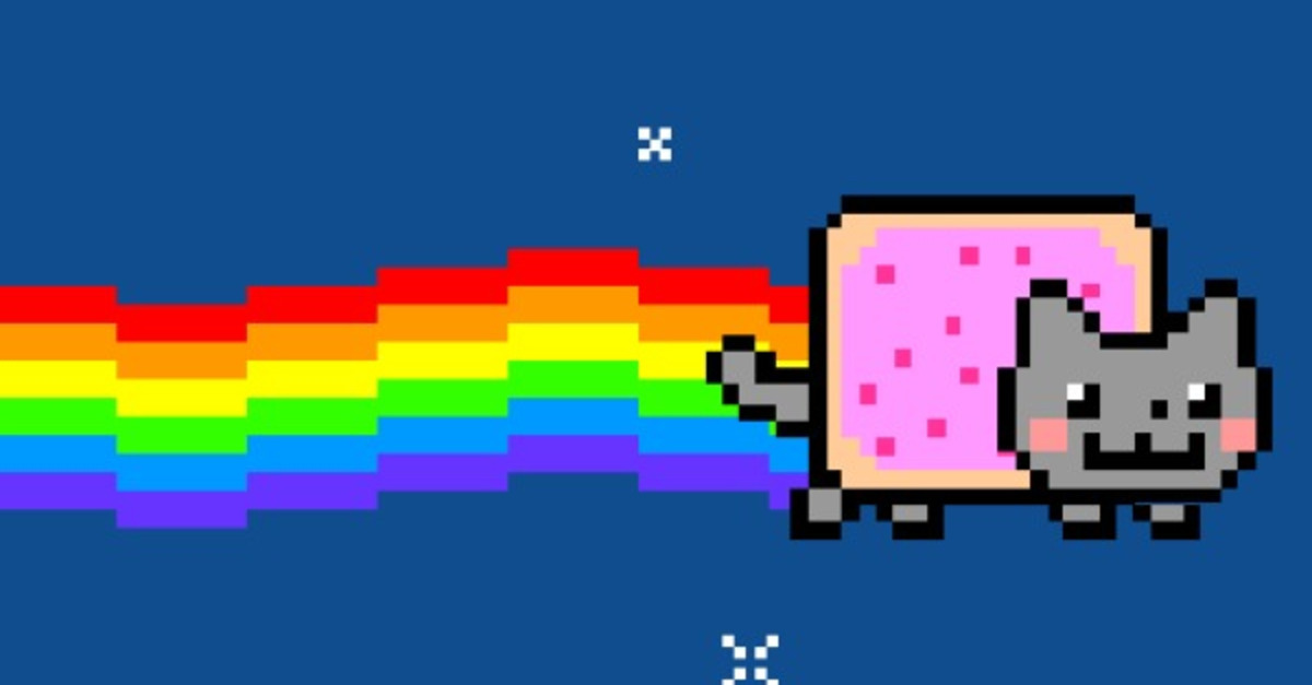 nyan-cat-stars-in-ios-adventure-game-video--e6a4e2ba4c