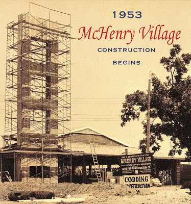 Photo: http://midcenturymodesto.blogspot.com/2013/08/lucky-market-mchenry-village.html