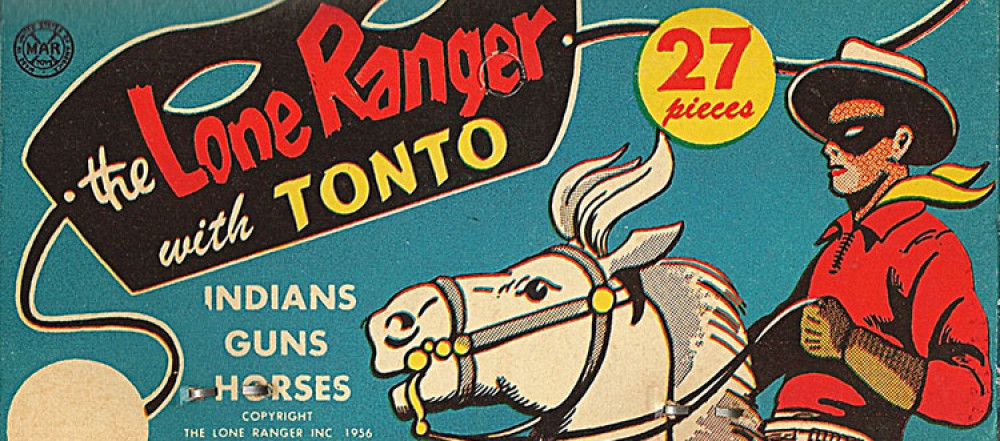 cropped-Lone-Ranger-header-card