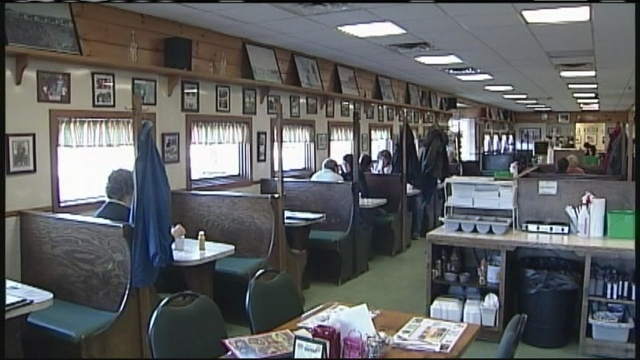 img-Hometown-Maine-Moody-s-Diner