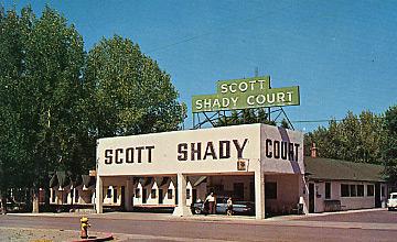 scott_shady2