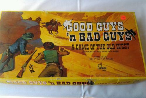 vintage-1973-good-guys-bad-guys-cowboys-western-board-game-old-wild-west-cadaco-677b3862e2655f0a11af1c140cbf037a