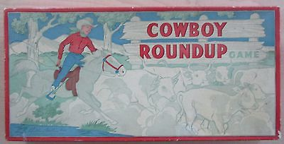 vintage-cowboy-roundup-game-parker-brothers-1952-complete-excellent-condition-9a7796bbd540c031fd28432805c26eee
