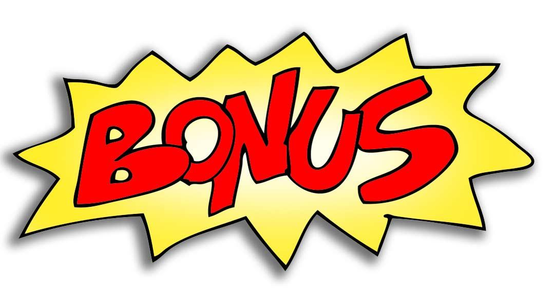bonus-005