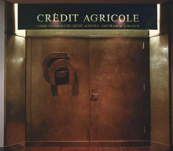 credot-agrocole