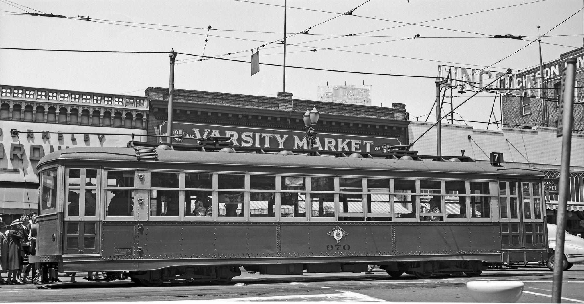 varsity-market