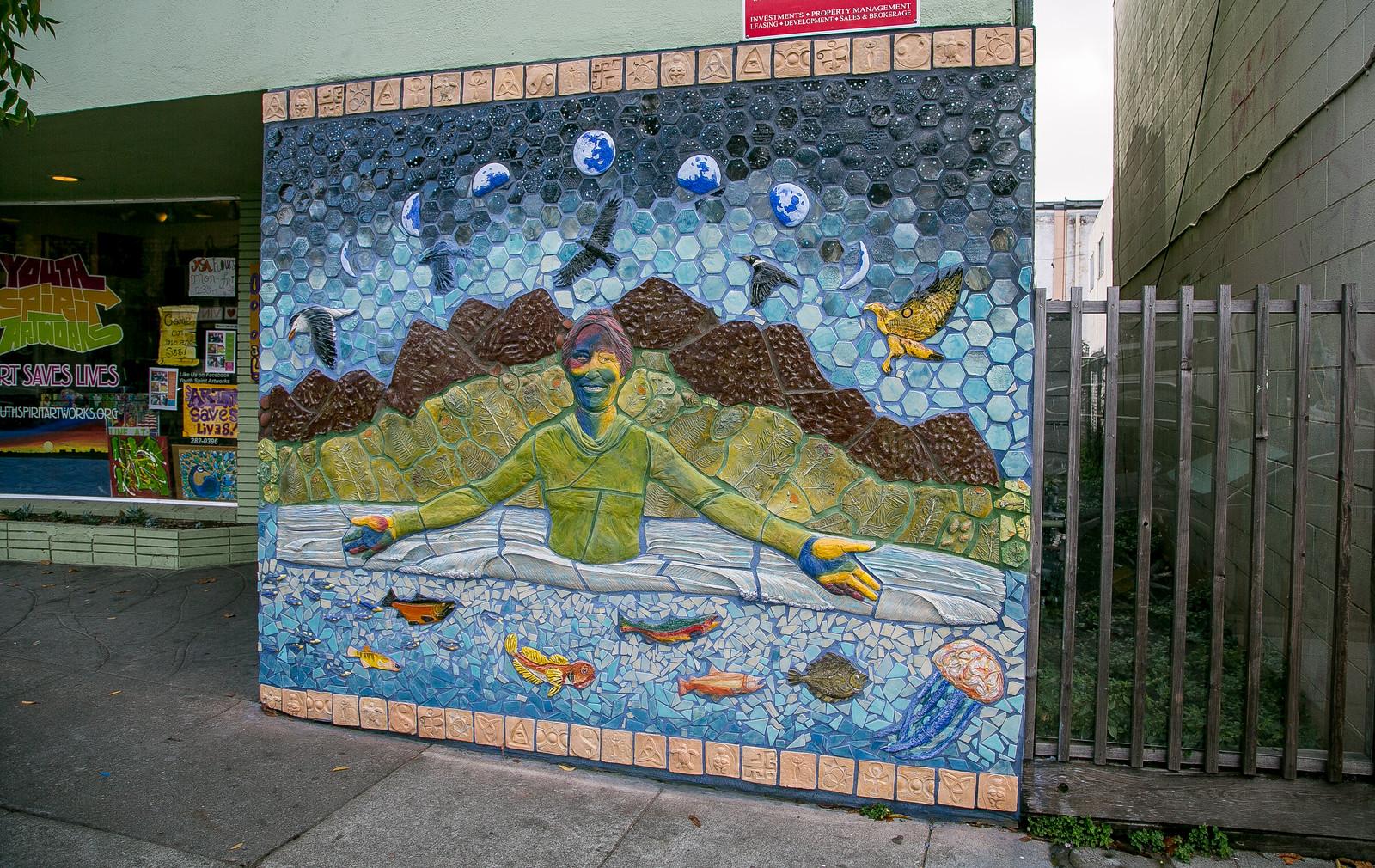 1790 Akcatraz,