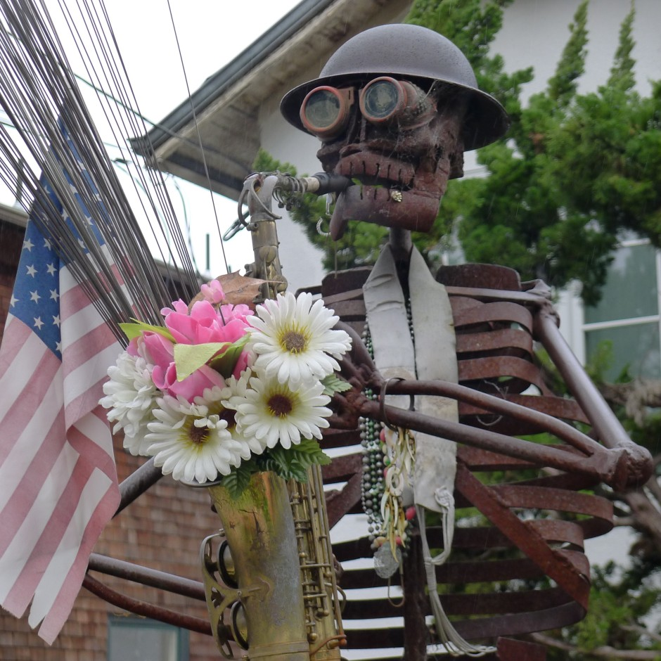 skeleton1-940x940