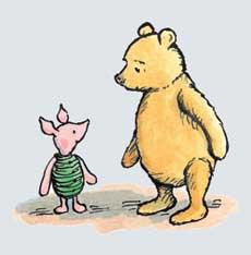 pooh_piglet_grey