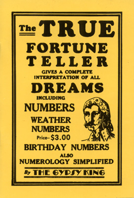 true-fortune-teller