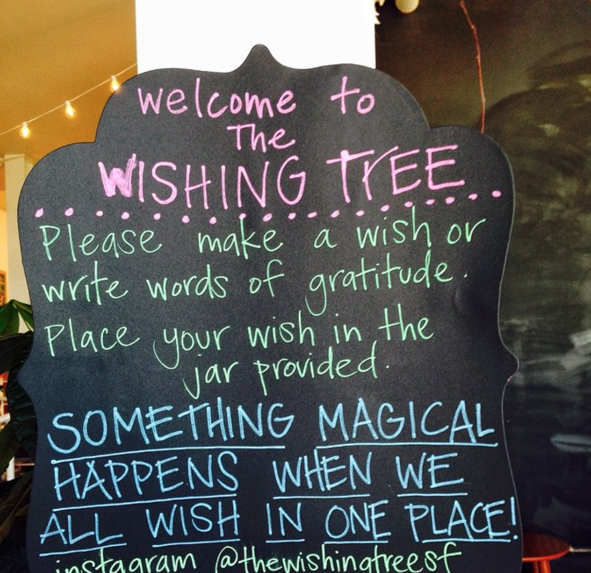 Photo: http://www.the-wishing-tree.com