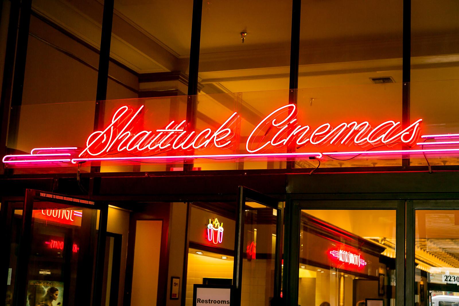 2230 Shattuck Avenue