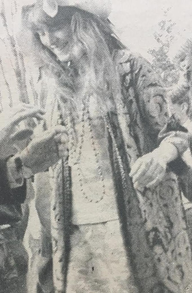 Berkeley Barb, March 24, 1967