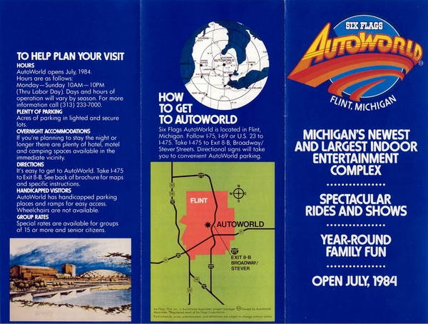 A^Old_Brochure_Front