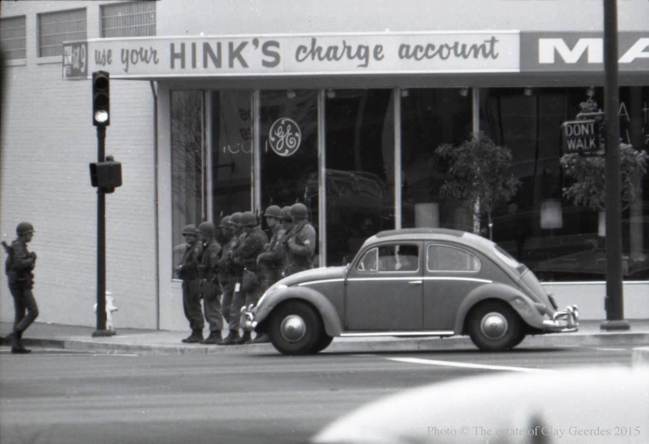 Hinks