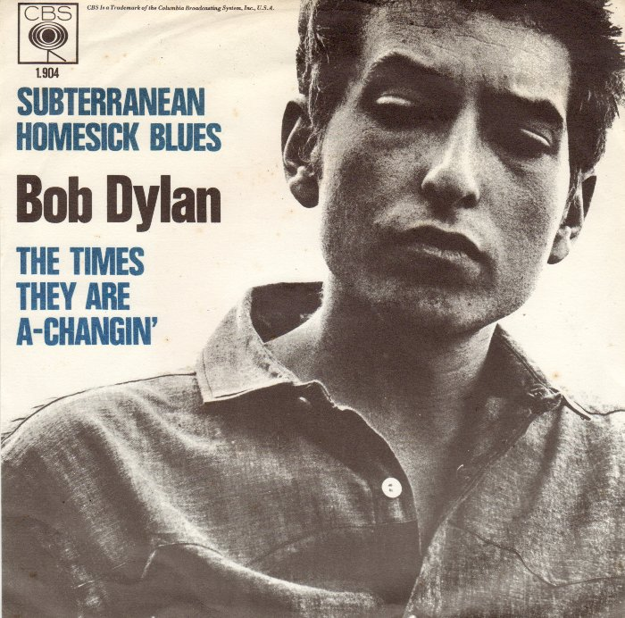 bob-dylan-subterranean-homesick-blues-cbs-4