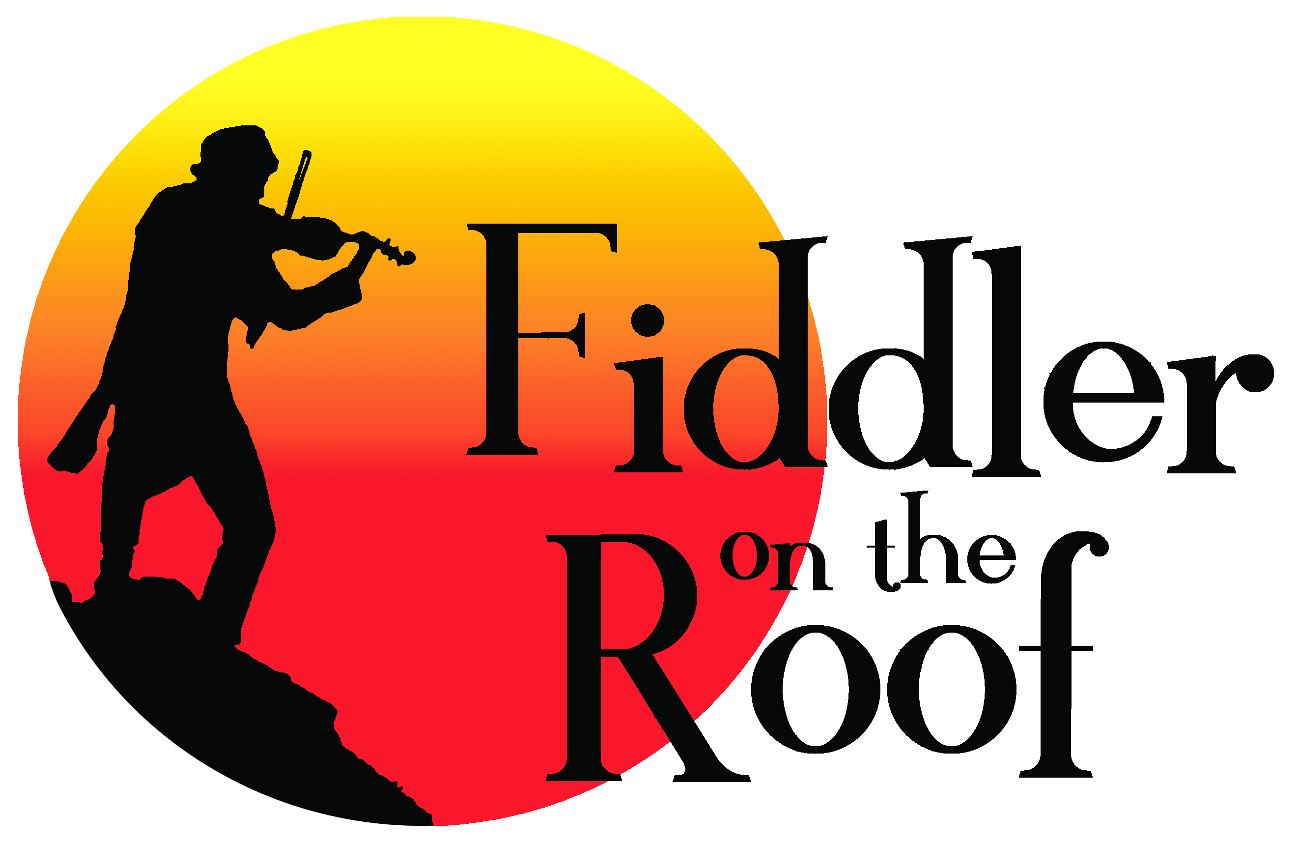 fiddler-on-the-roof-logo